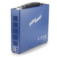 Für weitere Info hier klicken. Artikel: Anton Bauer CINE-VCLX Battery charger for CINE VCLX, CINE VCLX-CA