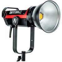 Für weitere Info hier klicken. Artikel: Aputure Light Storm COB Lights LS C300D MKII (V-mount) Kit (EU version)