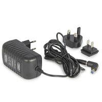Für weitere Info hier klicken. Artikel: Baader OTP II Netzteil 12,8V 1,5 A, 19 Watt