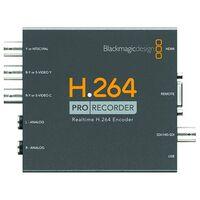 Für weitere Info hier klicken. Artikel: Blackmagic H.264 Pro Recorder