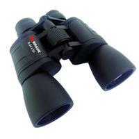 Für weitere Info hier klicken. Artikel: Braun Binocular 8-24x50