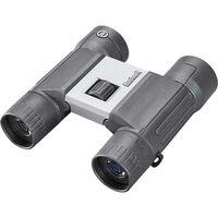 Für weitere Info hier klicken. Artikel: Bushnell Powerview 2.0 Aluminum MC 10x25