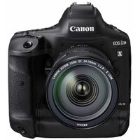 Für weitere Info hier klicken. Artikel: Canon EOS 1D X Mark III + EF 24-70mm f/2,8 L II USM