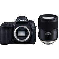 Für weitere Info hier klicken. Artikel: Canon EOS 5D Mark IV + Tamron SP 35mm f/1,4 Di USD