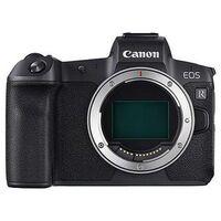 Für weitere Info hier klicken. Artikel: Canon EOS R Gehäuse