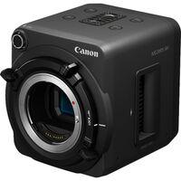 Für weitere Info hier klicken. Artikel: Canon ME200S-SH Gehäuse