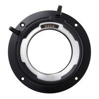 Für weitere Info hier klicken. Artikel: Canon PM-V1 PL Mount Kit Umrüstungskit EF-Mount auf PL-Mount für C500 Mark II und C300 Mark III