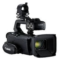 Für weitere Info hier klicken. Artikel: Canon XA50