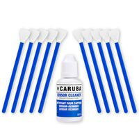 Für weitere Info hier klicken. Artikel: Caruba APS-C Cleaning Kit