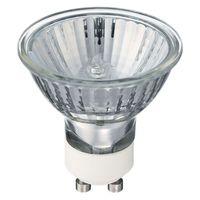 Für weitere Info hier klicken. Artikel: Caruba Lampe für tragbares Fotostudio