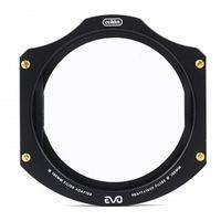 Für weitere Info hier klicken. Artikel: Cokin BZE01 EVO Filterhalter Z Serie