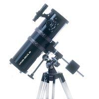 Für weitere Info hier klicken. Artikel: Danubia Reflektor DELTA 30 mit Nachführmotor