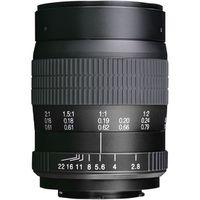 Für weitere Info hier klicken. Artikel: Dörr 60mm f/2,8 Makro Canon EF-S