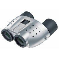 Für weitere Info hier klicken. Artikel: Eschenbach Fernglas vektor zoom 5-15x21