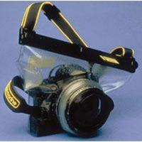 Für weitere Info hier klicken. Artikel: EWA Fototasche U-F (SLR)