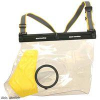 Für weitere Info hier klicken. Artikel: EWA Fototasche U-FXP (SLR)