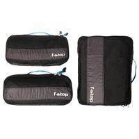 Für weitere Info hier klicken. Artikel: F-stop Packing Cell Kit