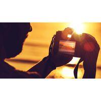 Für weitere Info hier klicken. Artikel: Knipst Du noch oder fotografierst Du schon? - Einstieg in die Fotografie 30.10.21