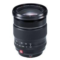 Für weitere Info hier klicken. Artikel: Fujifilm XF 16-55mm f/2,8 R LM WR Fujifilm X