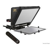 Für weitere Info hier klicken. Artikel: Ikan PT-ELITE-V2-RC Elite Universal Tablet & iPad Teleprompter