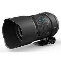 Für weitere Info hier klicken. Artikel: Irix 150mm f/2.8 Macro 1:1 Dragonfly Canon EF