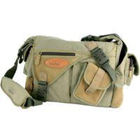 Für weitere Info hier klicken. Artikel: Kalahari Fototasche Kapako K-31 khaki