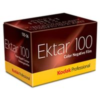 Für weitere Info hier klicken. Artikel: Kodak Ektar 100 135/36