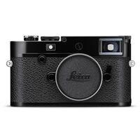 Für weitere Info hier klicken. Artikel: Leica M10-R, Black Paint Finish