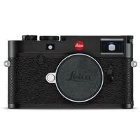 Für weitere Info hier klicken. Artikel: Leica M10-R schwarz verchromt