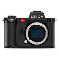 Für weitere Info hier klicken. Artikel: Leica SL2 Gehäuse L-mount