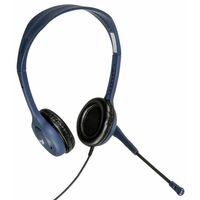 Für weitere Info hier klicken. Artikel: Logitech 5x Headset