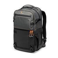 Für weitere Info hier klicken. Artikel: Lowepro Fastpack Pro BP250 AW III grau