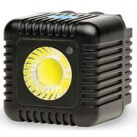 Für weitere Info hier klicken. Artikel: Lume Cube LC-11 LED Licht & Blitz Black
