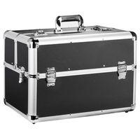 Für weitere Info hier klicken. Artikel: Mantona Foto Equipment Koffer