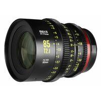 Für weitere Info hier klicken. Artikel: Meike 85mm T2.1 FF Prime L-Mount