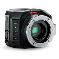 Für weitere Info hier klicken. Artikel: Blackmagic Micro Studio Camera 4K