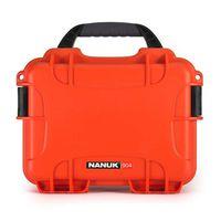 Für weitere Info hier klicken. Artikel: Nanuk Case 904-0003 orange