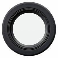 Für weitere Info hier klicken. Artikel: Nikon +3 Korrekturlinse F-801/F90/F100