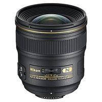 Für weitere Info hier klicken. Artikel: Nikon AF-S Nikkor 24mm f/1,4 G ED Nikon FX
