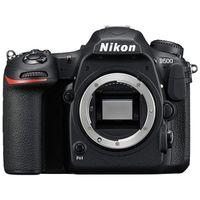 Für weitere Info hier klicken. Artikel: Nikon D500 Gehäuse