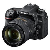Für weitere Info hier klicken. Artikel: Nikon D7500 + AF-S DX NIKKOR 18-300 VR 3.5-6.3