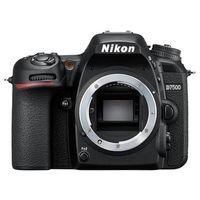 Für weitere Info hier klicken. Artikel: Nikon D7500 Gehäuse