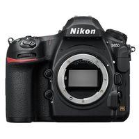 Für weitere Info hier klicken. Artikel: Nikon D850 Gehäuse