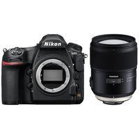 Für weitere Info hier klicken. Artikel: Nikon D850 + Tamron SP 35mm f/1,4 Di USD