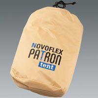 Für weitere Info hier klicken. Artikel: Novoflex PATRON Tarnzelt sand
