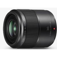 Für weitere Info hier klicken. Artikel: Panasonic AF 30mm f/2,8 G Macro Asph. OIS Micro Four Thirds