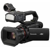Für weitere Info hier klicken. Artikel: Panasonic HC-X2000