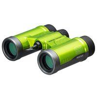 Für weitere Info hier klicken. Artikel: Pentax UD 9x21 grün