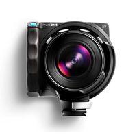 Für weitere Info hier klicken. Artikel: Phase One XT + IQ4 150MP + Rodenstock HR Digaron - W 32mm f/4