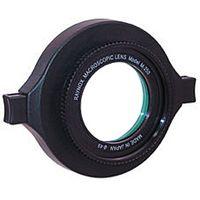 Für weitere Info hier klicken. Artikel: Raynox DCR-250 Super Makrolinse + Adapter